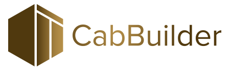 CabBuilderLogo