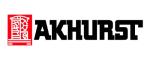 Akhurst Logo