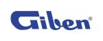 Giben Logo