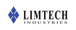 Limtech Logo